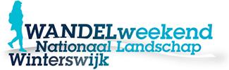 Landschapsloop Winterswijk